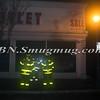 Levittown F D Building Fire 3026 Hempstead Turnpike 11-24-14-13