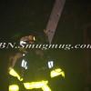 Levittown F D Building Fire 3026 Hempstead Turnpike 11-24-14-18