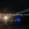 Levittown F D Building Fire 3026 Hempstead Turnpike 11-24-14-17