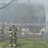 Levittown F D  House Fire 12 Myrtle Lane 4-23-15-15