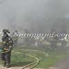 Levittown F D  House Fire 12 Myrtle Lane 4-23-15-18