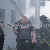 Levittown F D  House Fire 12 Myrtle Lane 4-23-15-8
