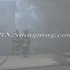 Levittown F D  House Fire 12 Myrtle Lane 4-23-15-9