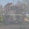Levittown F D  House Fire 12 Myrtle Lane 4-23-15-19
