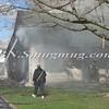 Levittown F D  House Fire 12 Myrtle Lane 4-23-15-11