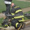 Levittown F D  House Fire 12 Myrtle Lane 4-23-15-20