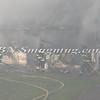 Levittown F D  House Fire 12 Myrtle Lane 4-23-15-17