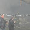 Levittown F D  House Fire 12 Myrtle Lane 4-23-15-14