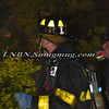 Levittown F D   House Fire 133 Gardiners Ave 5-30-12-10