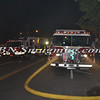 Levittown F D   House Fire 133 Gardiners Ave 5-30-12-12