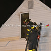 Levittown F D   House Fire 133 Gardiners Ave 5-30-12-9