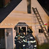 Levittown F D   House Fire 133 Gardiners Ave 5-30-12-18