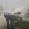 Levittown F D  House Fire 27 Flamingo Rd 5-4-15-14