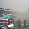 Levittown F D  House Fire 27 Flamingo Rd 5-4-15-19