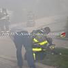 Levittown F D  House Fire 27 Flamingo Rd 5-4-15-13