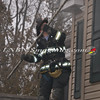 Levittown F D House Fire 89 Carnation Rd 3-6-2013-14
