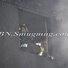 Levittown F D House Fire 89 Carnation Rd 3-6-2013-16