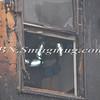 Levittown F D House Fire 89 Carnation Rd 3-6-2013-18