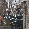 Levittown F D House Fire 89 Carnation Rd 3-6-2013-19