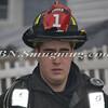 Levittown F D House Fire 89 Carnation Rd 3-6-2013-11