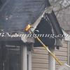 Levittown F D House Fire 89 Carnation Rd 3-6-2013-12