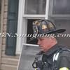 Levittown F D House Fire 89 Carnation Rd 3-6-2013-20