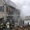 Levittown F D House Fire 89 Carnation Rd 3-6-2013-4