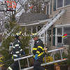 Levittown F D House Fire 89 Carnation Rd 3-6-2013-17