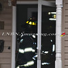 Levittown F D House Fire 89 Carnation Rd 3-6-2013-8