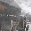 Levittown F D House Fire 89 Carnation Rd 3-6-2013-5