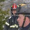 Levittown F D House Fire 89 Carnation Rd 3-6-2013-10