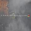 Levittown F D House Fire 89 Carnation Rd 3-6-2013-2