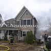Levittown F D House Fire 89 Carnation Rd 3-6-2013-3
