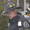 Levittown F D House Fire 89 Carnation Rd 3-6-2013-7