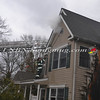 Levittown F D House Fire 89 Carnation Rd 3-6-2013-13