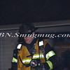 Levittown F D  House Fire 98 Prentice Rd 2-24-12-19