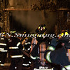 Lynbrook F D  -Lynbrook Bicycle Fire- 224 W  Merrick Rd  8-23-11-6