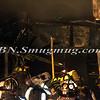 Lynbrook F D  -Lynbrook Bicycle Fire- 224 W  Merrick Rd  8-23-11-17
