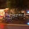 Lynbrook F D  -Lynbrook Bicycle Fire- 224 W  Merrick Rd  8-23-11-5