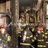 Lynbrook F D  -Lynbrook Bicycle Fire- 224 W  Merrick Rd  8-23-11-11