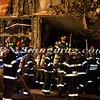 Lynbrook F D  -Lynbrook Bicycle Fire- 224 W  Merrick Rd  8-23-11-15