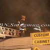 Lynbrook F D  -Lynbrook Bicycle Fire- 224 W  Merrick Rd  8-23-11-13