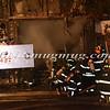 Lynbrook F D  -Lynbrook Bicycle Fire- 224 W  Merrick Rd  8-23-11-8