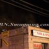 Lynbrook F D  -Lynbrook Bicycle Fire- 224 W  Merrick Rd  8-23-11-10