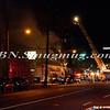 Lynbrook F D  -Lynbrook Bicycle Fire- 224 W  Merrick Rd  8-23-11-1