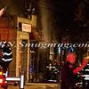 Lynbrook F D  -Lynbrook Bicycle Fire- 224 W  Merrick Rd  8-23-11-3