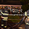 Malverne F D  Basement Fire 1201 Hempstead Ave  10-2-11-10