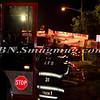 Malverne F D  Basement Fire 1201 Hempstead Ave  10-2-11-3