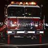 Malverne F D  Basement Fire 1201 Hempstead Ave  10-2-11-12