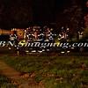 Malverne F D  Basement Fire 1201 Hempstead Ave  10-2-11-2